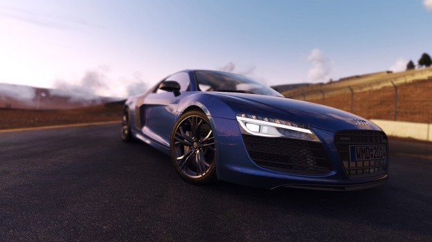 Project CARS Screenshot #88 for PS4