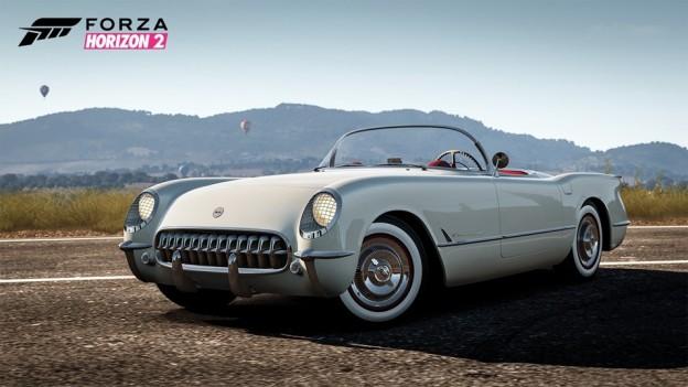 Forza Horizon 2 Screenshot #99 for Xbox One