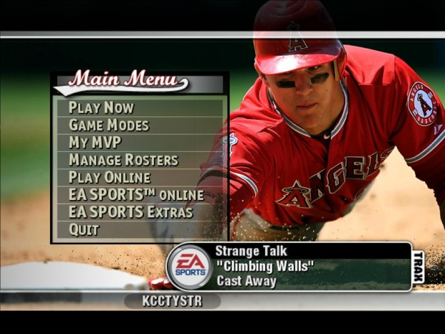 Operation Sports Screenshot #922 for Xbox 360