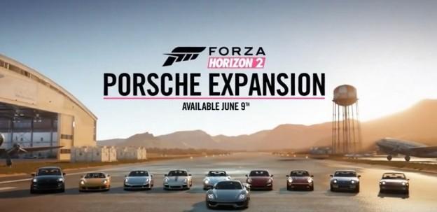 Forza Horizon 2 Screenshot #107 for Xbox One