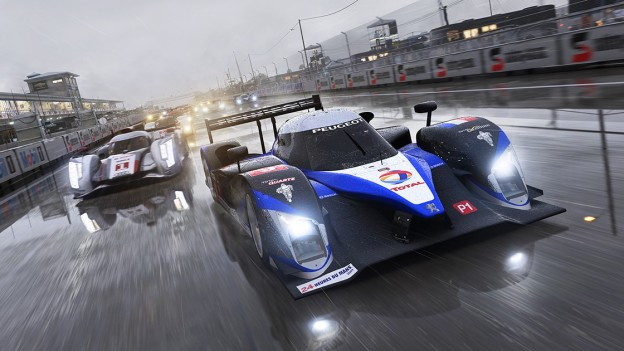 Forza Motorsport 6 Screenshot #8 for Xbox One