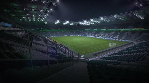FIFA 16 Screenshot #33 for Xbox One