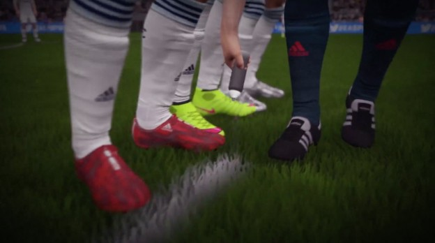 FIFA 16 Screenshot #25 for PS4
