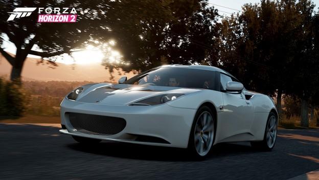 Forza Horizon 2 Screenshot #111 for Xbox One