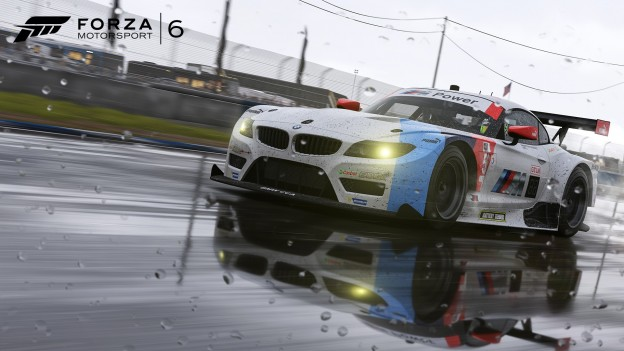 Forza Motorsport 6 Screenshot #15 for Xbox One