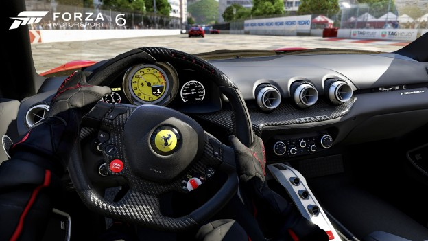 Forza Motorsport 6 Screenshot #20 for Xbox One