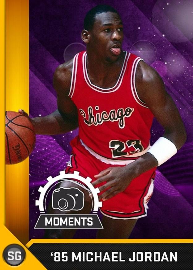 NBA 2K16 Screenshot #14 for Xbox One
