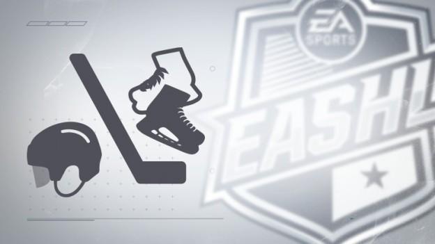 NHL 16 Screenshot #104 for PS4
