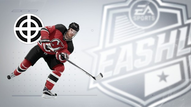 NHL 16 Screenshot #119 for PS4