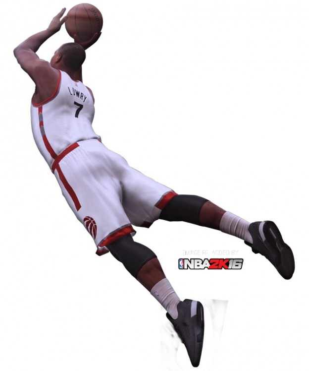 NBA 2K16 Screenshot #22 for PS4