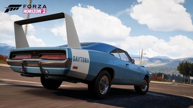 Forza Horizon 2 Screenshot #116 for Xbox One