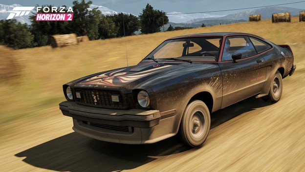 Forza Horizon 2 Screenshot #119 for Xbox One