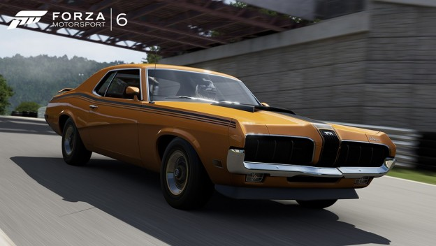 Forza Motorsport 6 Screenshot #42 for Xbox One