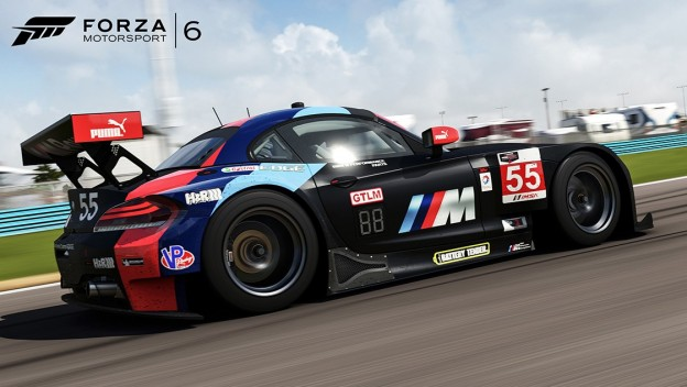Forza Motorsport 6 Screenshot #44 for Xbox One