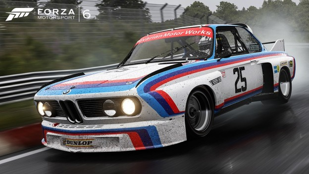 Forza Motorsport 6 Screenshot #45 for Xbox One