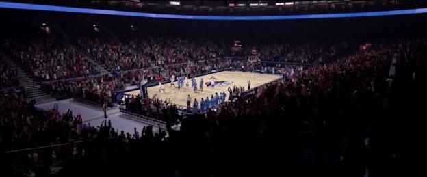 NBA 2K16 Screenshot #48 for Xbox One