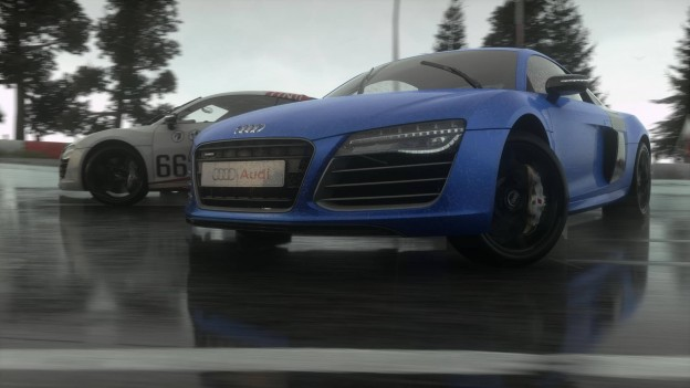 DriveClub Screenshot #136 for PS4