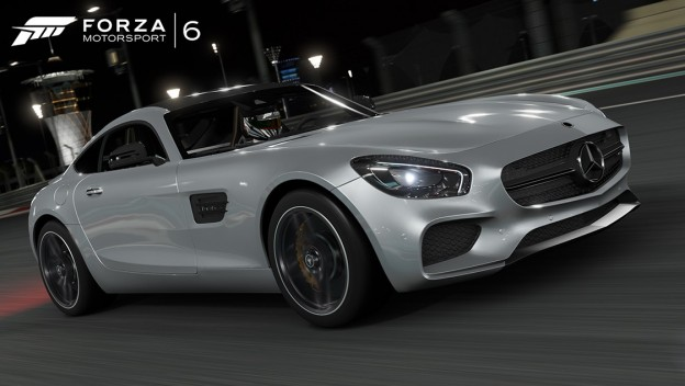 Forza Motorsport 6 Screenshot #50 for Xbox One