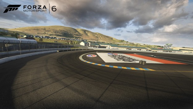 Forza Motorsport 6 Screenshot #62 for Xbox One