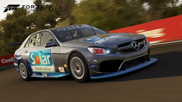 Forza Motorsport 6 Screenshot #70 for Xbox One