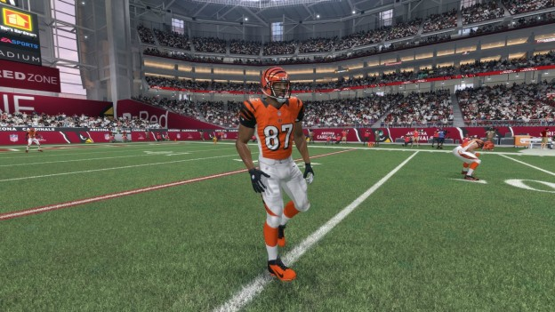 Madden NFL 16 Screenshot #207 for PS4