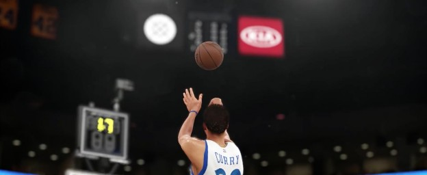 NBA 2K16 Screenshot #351 for PS4