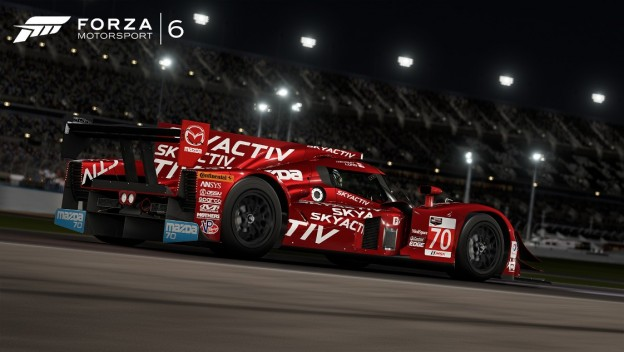 Forza Motorsport 6 Screenshot #90 for Xbox One