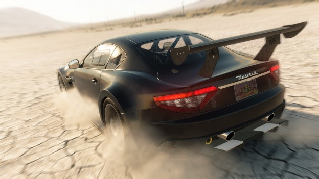 The Crew Screenshot #36 for Xbox One