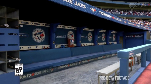 MLB The Show 16 Screenshot #3 for PS4