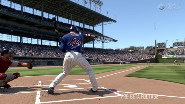 MLB The Show 16 Screenshot #39 for PS4