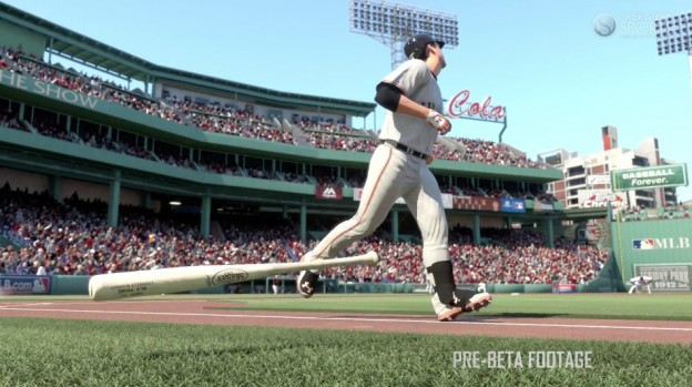 MLB The Show 16 Screenshot #43 for PS4