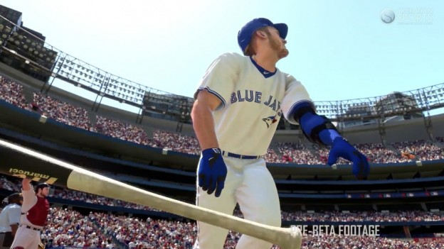 MLB The Show 16 Screenshot #48 for PS4