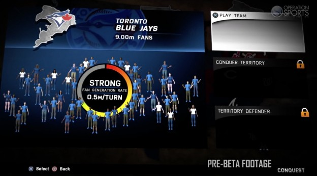 MLB The Show 16 Screenshot #50 for PS4