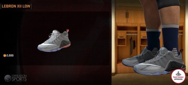 NBA 2K16 Screenshot #413 for PS4