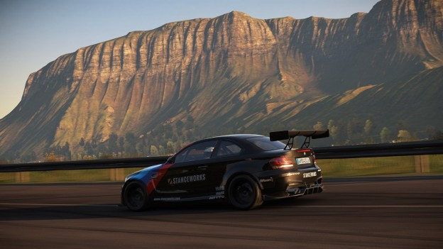 Project CARS Screenshot #121 for PS4