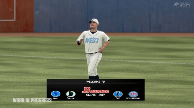 MLB The Show 16 Screenshot #61 for PS4
