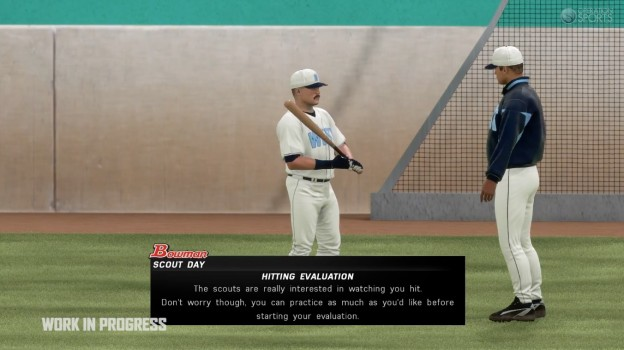 MLB The Show 16 Screenshot #63 for PS4