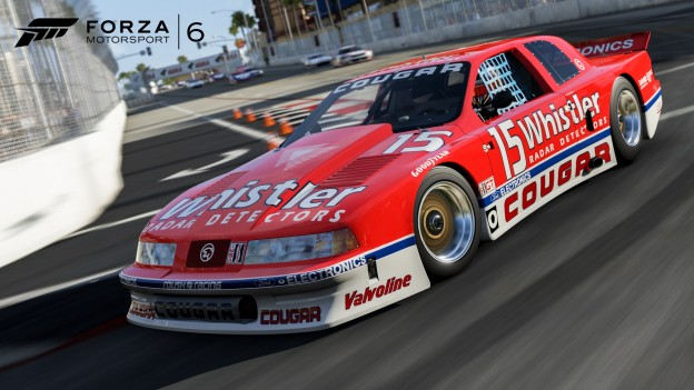Forza Motorsport 6 Screenshot #115 for Xbox One