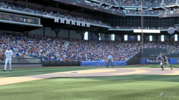 MLB The Show 16 Screenshot #135 for PS4