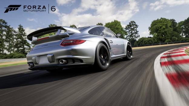 Forza Motorsport 6 Screenshot #119 for Xbox One