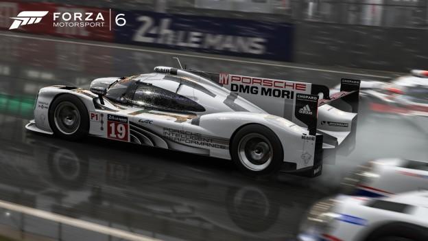 Forza Motorsport 6 Screenshot #137 for Xbox One