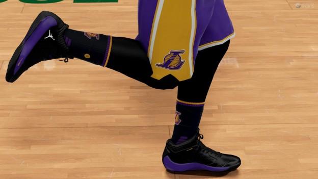 NBA 2K16 Screenshot #463 for PS4