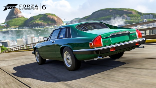 Forza Motorsport 6 Screenshot #145 for Xbox One