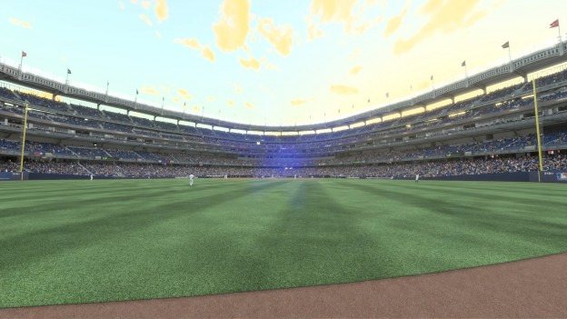 MLB The Show 16 Screenshot #211 for PS4