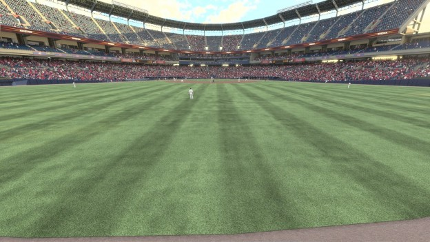 MLB The Show 16 Screenshot #218 for PS4