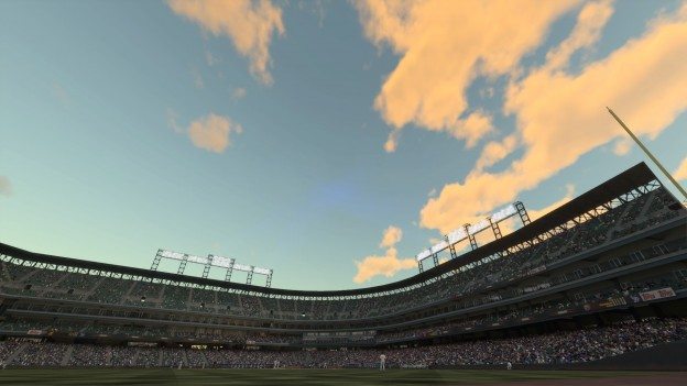 MLB The Show 16 Screenshot #223 for PS4