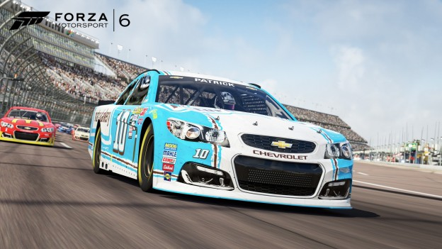 Forza Motorsport 6 Screenshot #163 for Xbox One