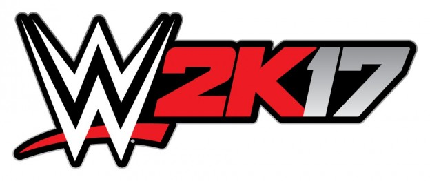 WWE 2K17 Screenshot #3 for PS4