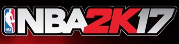 NBA 2K17 Screenshot #5 for PS4
