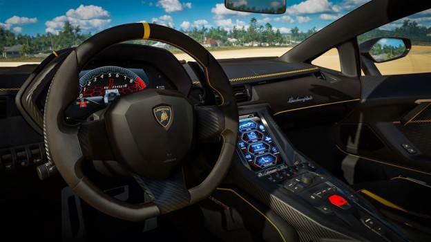 Forza Horizon 3 Screenshot #3 for Xbox One